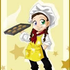 jeux cuisine gratuits jeux cuisine gratuit jeux de cuisine