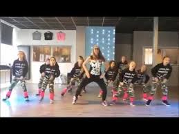 download tutorial dance uptown funk uptown funk easy kids dance fitness warming up zumba choreography