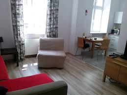 Beautiful Apartment Beautiful Apartment In The City Center Rent Studios Lodz