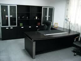 Luxury Office Desk Luxury Executive Office Furniture Luxury Executive Office Desk
