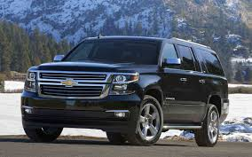 chevy suburban 2020 chevy suburban concept changes and release date http www