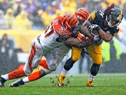 nfl thanksgiving schedule 2012 featured galleries and photo essays of the nfl nfl com
