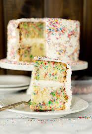 Celebration Cakes Classic Celebration Cake