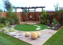 Garden Decking Ideas Photos Garden Designs Ideas With Decking The Garden Inspirations