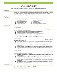 Resume Samples Law Enforcement by Resume Examples For Stay At Home Moms Returning To Work Resume