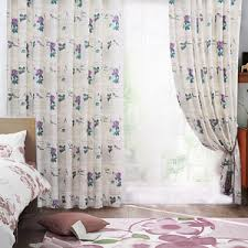 White Curtains With Yellow Flowers Special Designed Plaid Pattern Yellow Plaid Curtains