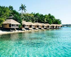 vanuatu couples island escapes holidays