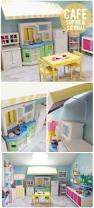 Diy Toy Storage Ideas Top 25 Best Cheap Playroom Ideas Ideas On Pinterest Kids