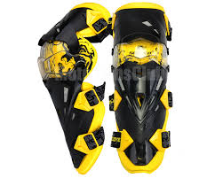 motocross gear on sale compare prices on motocross gear sale online shopping buy low