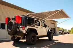 Vehicle Awning Fiamma Inc Products