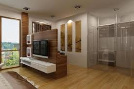LED TV Panels Designs For Living Room And Bedrooms Designer TV - Tv wall panels designs