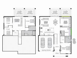 split foyer house plans kitchen 53 surprising splitfoyer house plans picture