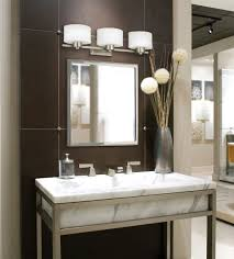 bathroom led lights inthrooms venetian bronze ikea mirrored