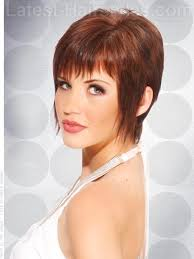 shag haircuts for fine or thin hair 17 best haircuts hairstyles images on pinterest make up looks