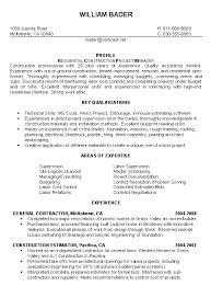 ideas of dental technician resume on sample huanyii com