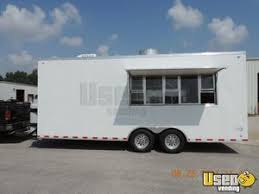 california used for sale used food trucks vending trailers for sale in chula vista