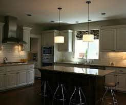 traditional glass also kitchen pendant light fixtures uk lighting