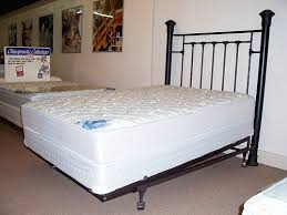 Elevated Bed Frames Beds Up Bed Elevating Inclined Frame Insert Hd