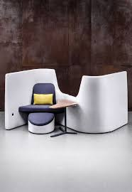 Best Office Furniture Brands by 40 Best Allermuir Images On Pinterest Office Furniture