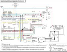 auto wiring diagram software circuit 2 0 alpha multimedia