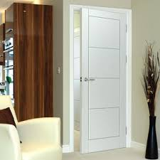 modular home interior doors appealing white interior doors with interior doors modular homes
