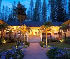 Hotel Ideas 212 Best Honeymoon Destinations U0026 Ideas Images On Pinterest