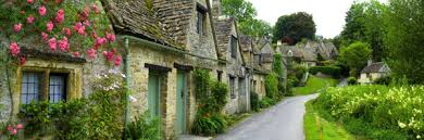 The Cotswolds Cottages by Great Alternatives To The Cotswold Wayblog U2013 Macs Adventure