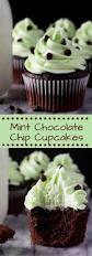 best 25 cupcake ideas ideas on pinterest summer cupcakes