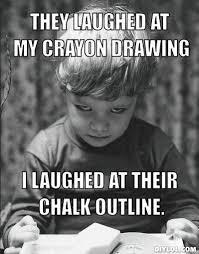 Evil Memes - memes evil kid image memes at relatably com