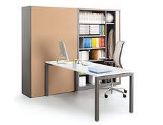 mobilier de bureau lille av wall unites av furniture w4 media wall holzmedia check it