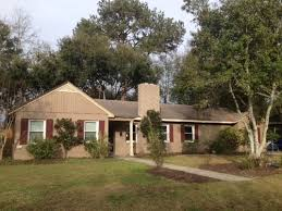 need help with my 1960 u0027s ranch home exterior paint colors houzz
