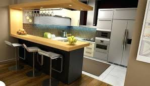 l shaped kitchen table l shaped bench tags corner kitchen table with storage bench l shaped