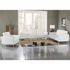 Sofa And Armchair Set Sofa Sets