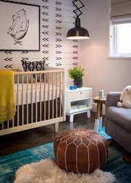 suspension chambre gar n suspension chambre gar on luminaires pour idee bebe couleur inside