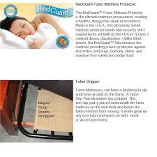 Futon Mattress And Frame Arden Wood Futon Frame Set Armless U S A Futon Mattress Dcg