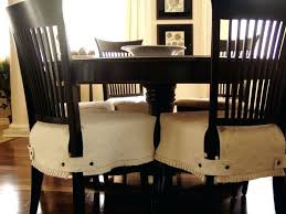 How To Cover Dining Room Chairs With Fabric How To Cover Dining Room Chairs With Fabric Choosing Best Cushion