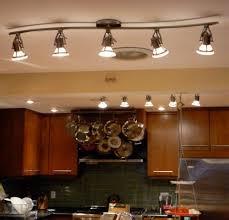 Flush Mount Kitchen Lighting Fixtures kitchen light fixtures flush mount grey cabient wal mounted gray