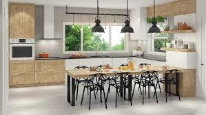 tendence cuisine custom kitchen cabinets designs tendances concept