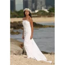 hawaiian themed wedding dresses wedding dresses hawaiian theme hawaiian wedding dresses