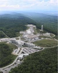 world u0027s smallest neutrino detector observes elusive interactions