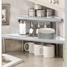 Bathroom Countertop Storage Ideas Bathroom Countertop Shelves Creative Storage Ideas Unorthodox