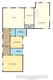 2 bedroom duplex for sale in ainsworth lane crowton cw8 2rs