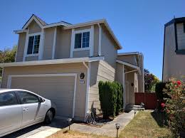 28 4 bedroom 2 bath house for rent property houses for rent 4 bedroom 2 bath house for rent beautiful 4 bedroom 2 5 bath ardenwood house for