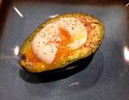 treadmill blast protein coffee soft boiled egg o cado u2013 work