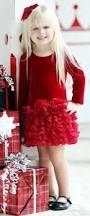 fall winter 2013 wholesale designer kids boutique clothing