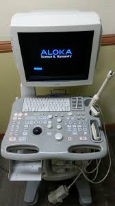medical equipments archives medex world wide