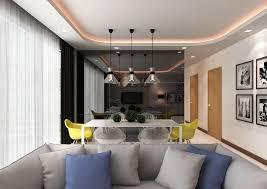 Home Interior Design Singapore Forum by Best Interior Design Firms In Singapore Billingsblessingbags Org
