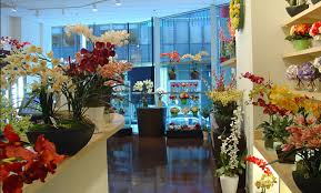 florist nyc flower delivery gift flowers corporate deco corporate events