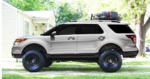 lifted 2013 ford explorer best 25 2013 ford explorer limited ideas on 2014 ford