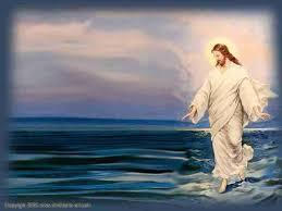 bible jesus christ wallpaper